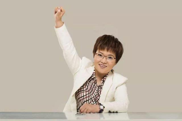 徐州市人大常委会原副主任李开文简历 被审查调查