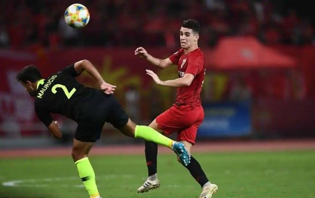联赛保不住足协杯也丢出局,亚冠险失守的上港8场2负底线在哪?