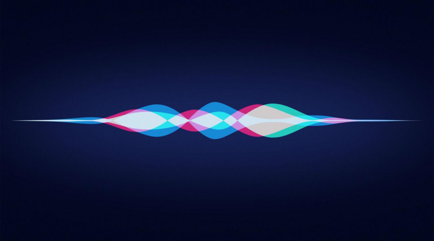 苹果就 Siri 录音泄漏事件道歉;董明珠雷军开启新赌约:10 亿不要了,再赌 5 年;滴滴升级网约车安全产品