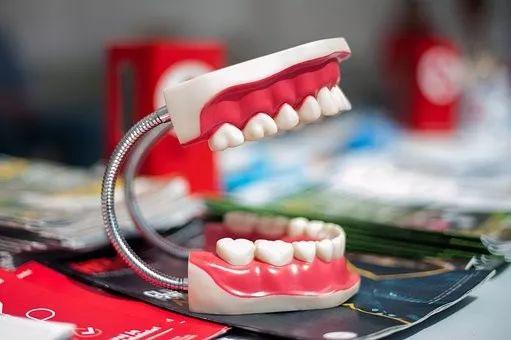 关于整牙,这6个问题一定要知道
