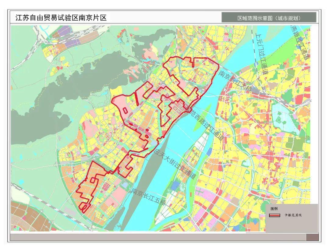 厦门自贸区对gdp有什么好礋_悦动资讯 重磅 成都被国家委以重任了 即将成为国家级中心城市(2)