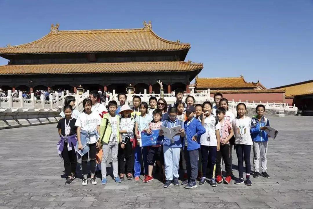 中国梦乾御m5042