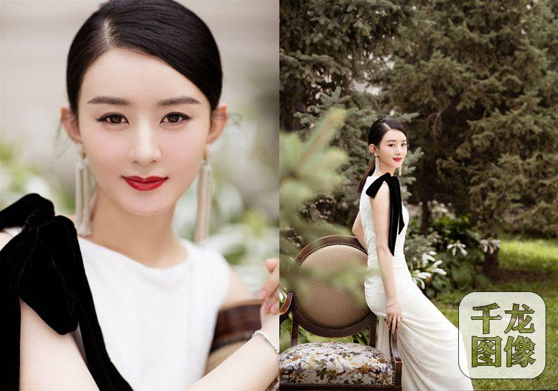 冯绍峰携婴儿车上杂志封面,新生代家庭美学态度引发关注