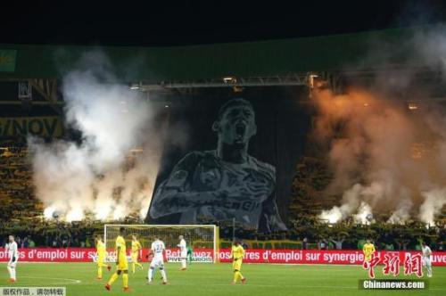 萨拉失事引转会费争端国际足联呼吁双方俱乐部和解