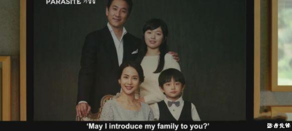 今年最好的韩国电影没有之一,只能悄悄地看!