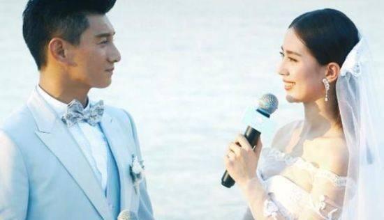 他和刘诗诗相爱多年,最终却输给吴奇隆,今39岁仍然还没娶妻