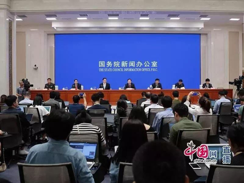 庆祝新中国成立70周年大会10月1日举行!将举行盛大阅兵式