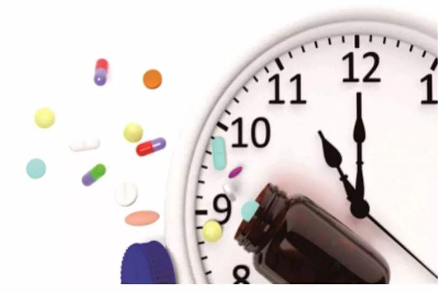 """使用止痛药会变""""瘾君子""""?这些癌痛治疗误区要澄清"""