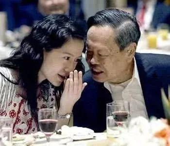 同为国家一级演员的男高音歌唱家,李双江蒋大为,晚年生活却差太