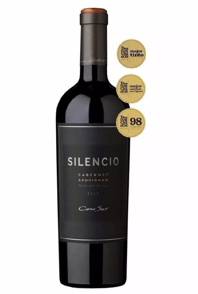 它是英国市场销量最大的智利葡萄酒品牌,同时