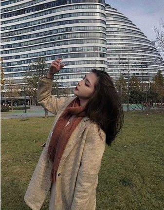 迪丽热巴表妹参加校花比赛 苏比个人资料简介是在浙传上学吗