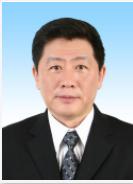 乔家华辞去深圳市人大常委会副主任职务,历任市财委主任等职