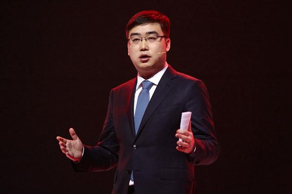 北京:要加强与新发地关系密切的城乡结合部村庄防疫管理