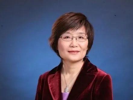 沈琳教授 | 谈免疫治疗在胃肠肿瘤中的应用