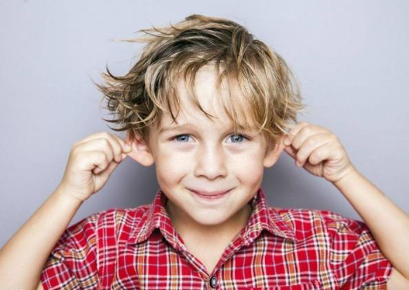 """會""""偷走""""孩子智力的3種食物,家長們再不停手,會影響孩子發育"""