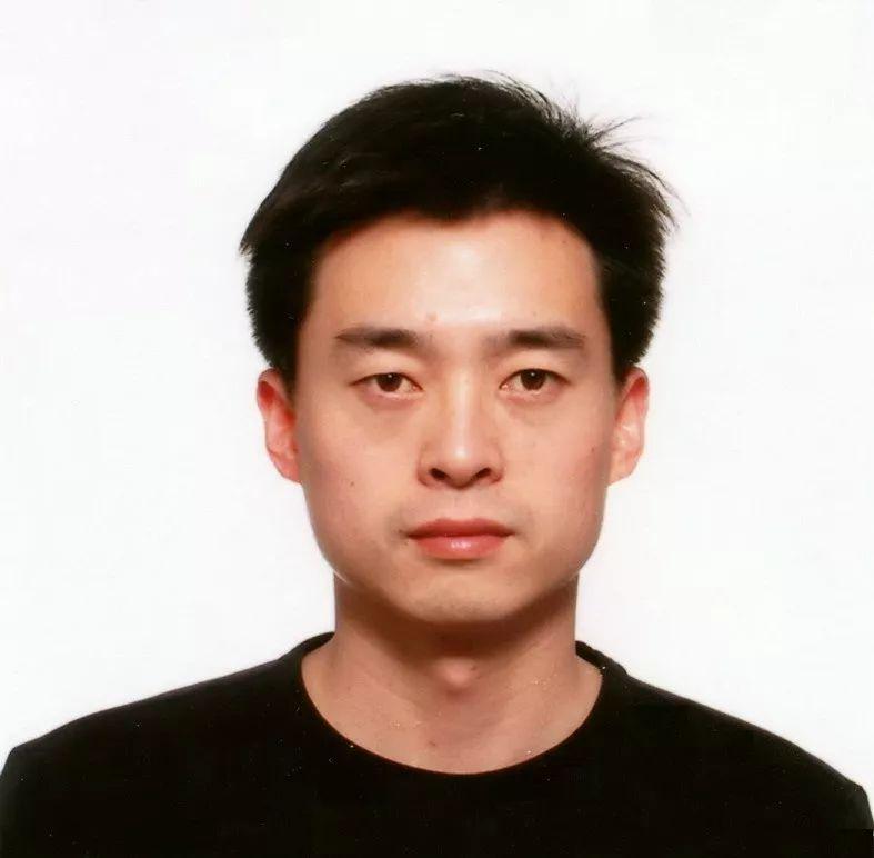 ie工业工程论坛_机器视觉技术相关论坛 _企业头条 - 天眼查