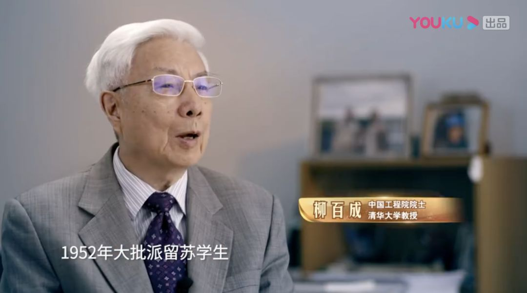深圳 经济总量全球城市30强_深圳城市图片