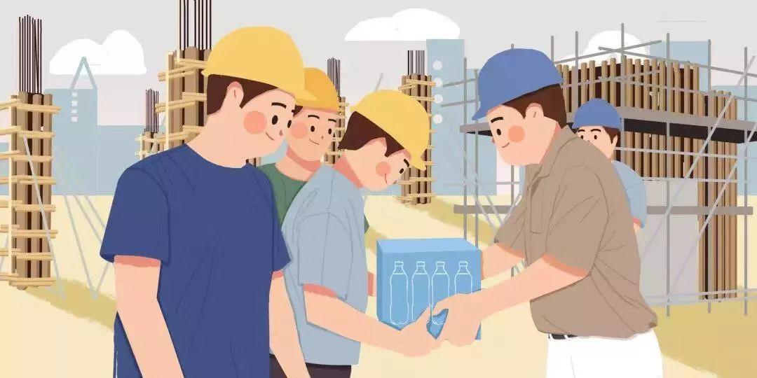 工资指导线制度_涨了!台州2019年工资指导价位出炉!_工种