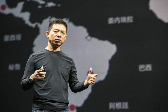 """星巴克CFO:瑞幸将被迫放弃""""激进折扣"""""""