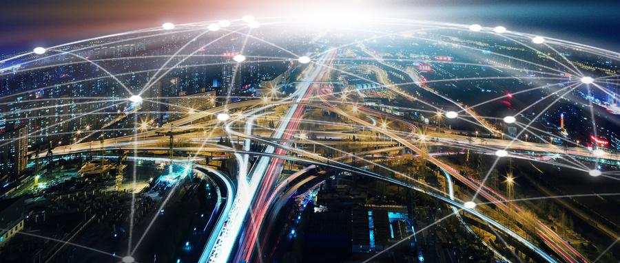 360领涨网络安全板块,网络安全第一股获资本市场认可