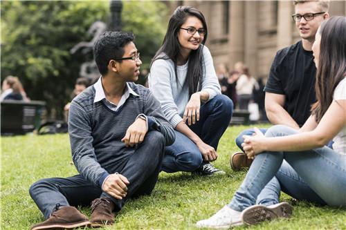 【8.30更】杜伦、格拉斯哥、斯特林...最新留学申请消息来了