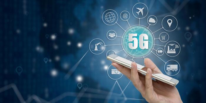 中国联通向中国移动谋求5G异网漫游合作 后者称对此尚无回应