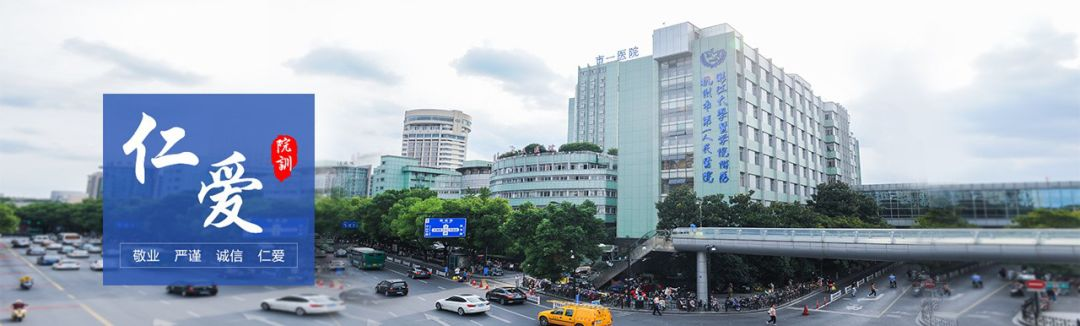 浙一全科联盟 | 凝心聚力的杭州市第一人民医院全科医学科