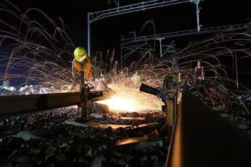 沪通铁路接入宁启铁路,常州坐动车可达泰州、南通等地