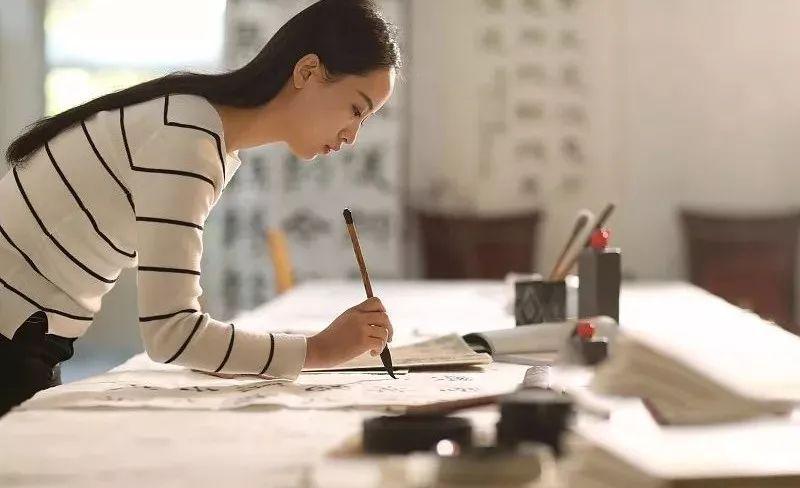 写出正确结构的四个方法