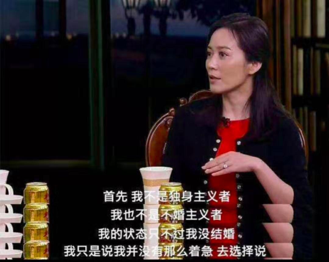 人为什么要结婚 知乎_中国结婚率创10年新低:现在的年轻人为什么爱不动了?_贷款