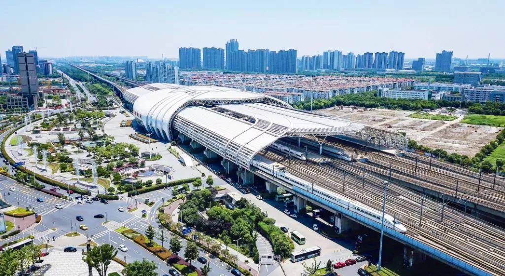 北京朝阳路地铁规划图