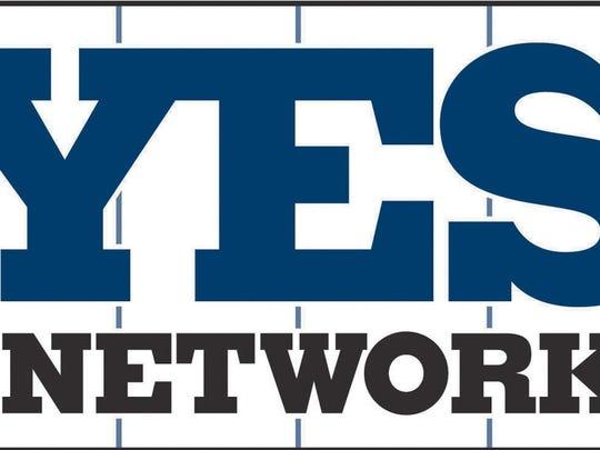 亚马逊参与收购迪士尼YES网络股份总值34.7亿美元