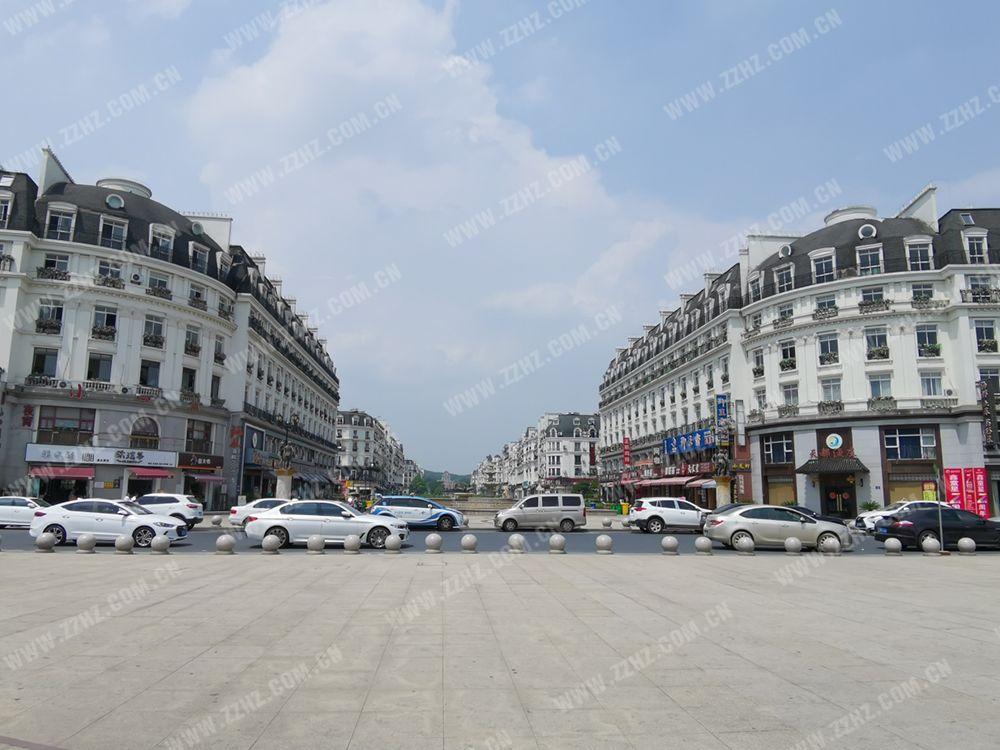 中签率0.66% ,152户抢1套房,天都城滨沁公寓登顶杭州最难摇楼盘