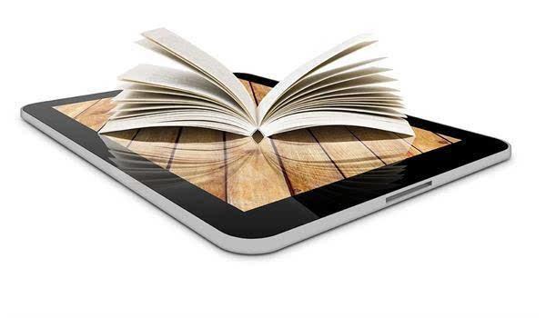从风口到触底:在线教育困局难破