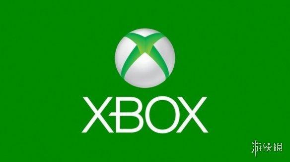 XboxLive金会员9月免费游戏公布:《杀手》免费送