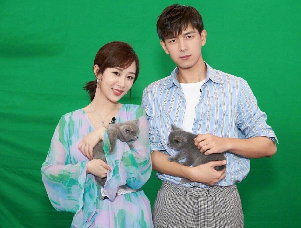 杨紫成今夏最大赢家,电视剧电影口碑爆棚,综艺新剧热度高