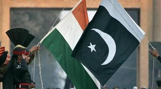 核战危机一触即发?刚刚,巴基斯坦用行动回应了印度的核威胁