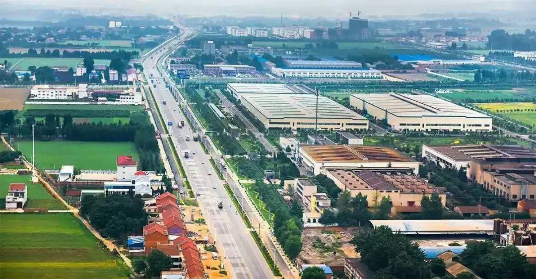 孟州gdp_孟州市 十三五 时期经济社会发展的 1834 总体工作思路已经确定