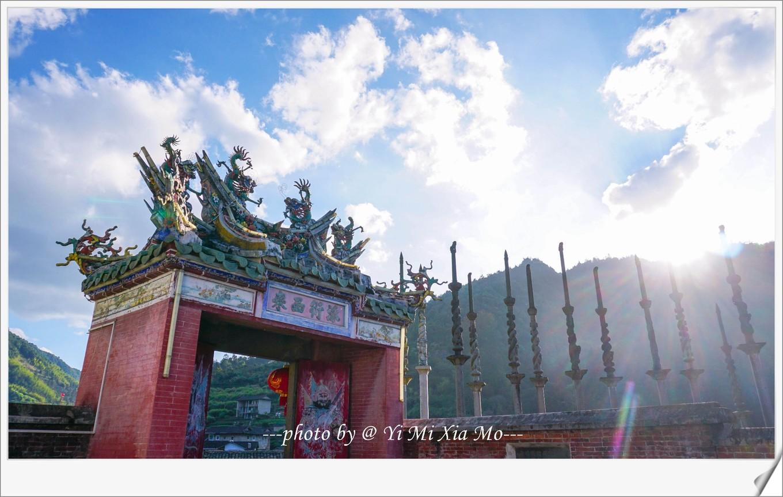 原创             世界独一无二的建筑,连美国人都惊叹,游客:中国的骄傲