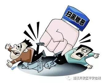 http://www.880759.com/dushuxuexi/13466.html