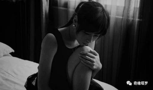 奇缘塔罗占卜:你跟Ta的恋情有必要继续下去吗?准哭了!