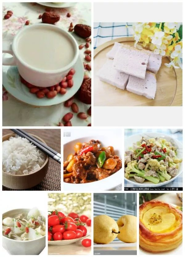 肉棒愹i�yi�z�y�'�f_2019年09月02日—09月06日一周营养餐