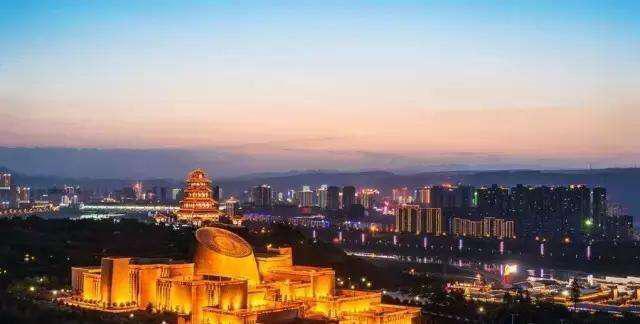 陕西的gdp_2020年GDP百强县出炉!陕西上榜的是…