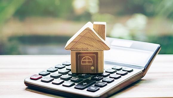 【界面早报】央行:公积金个人住房贷款利率政策暂不调整 美国第二季度实际GDP年化终值2%