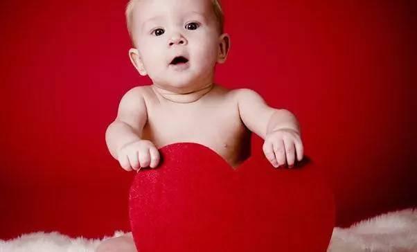 心臟有雜音是怎么回事 有心臟雜音就一定有心臟病嗎?