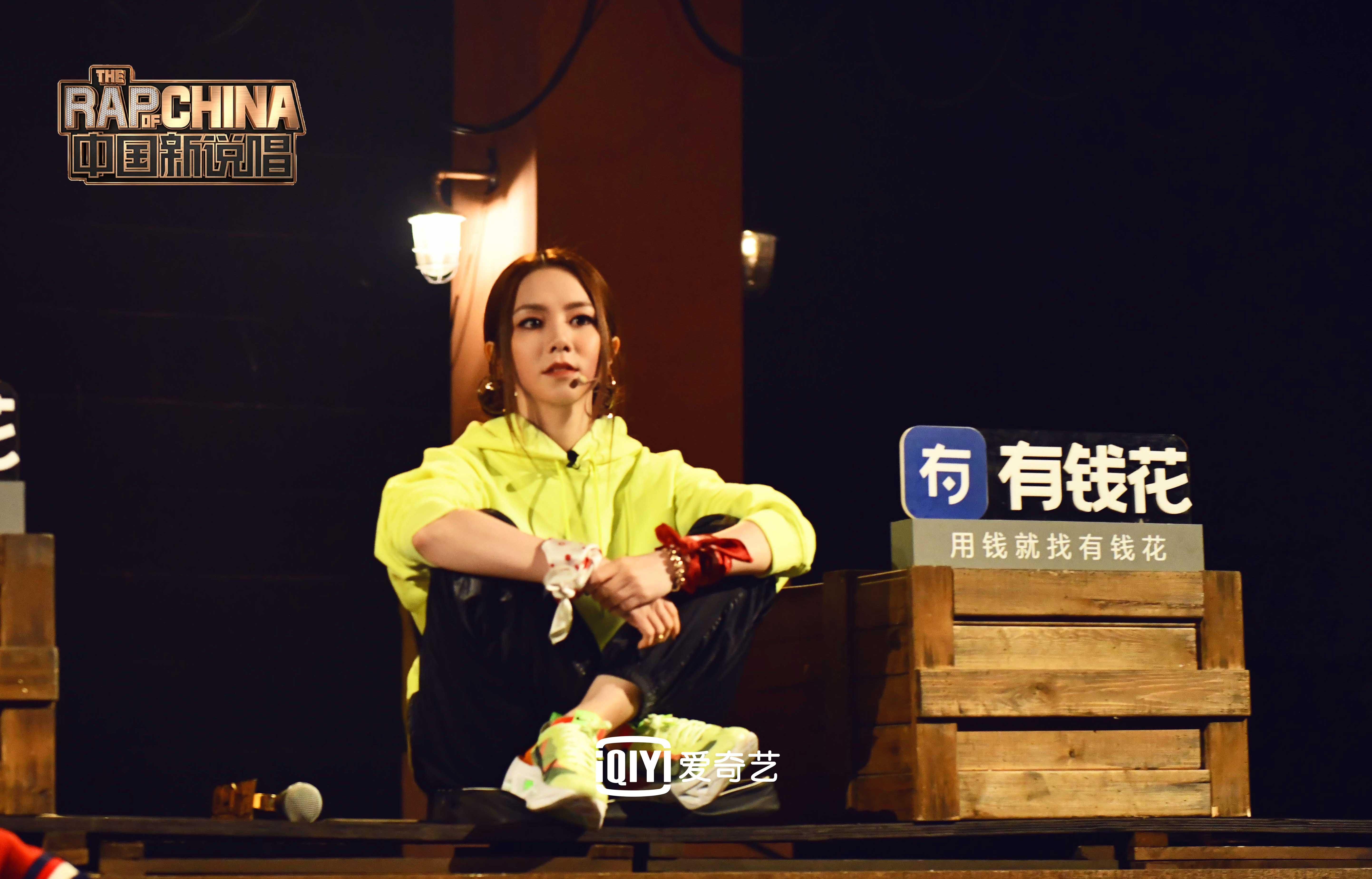 《中国新说唱》2019总决赛将于今晚重磅来袭 人气rapper齐聚再添燃炸名场面