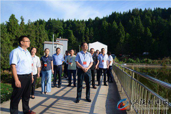 县政协召开十届第47次主席会议