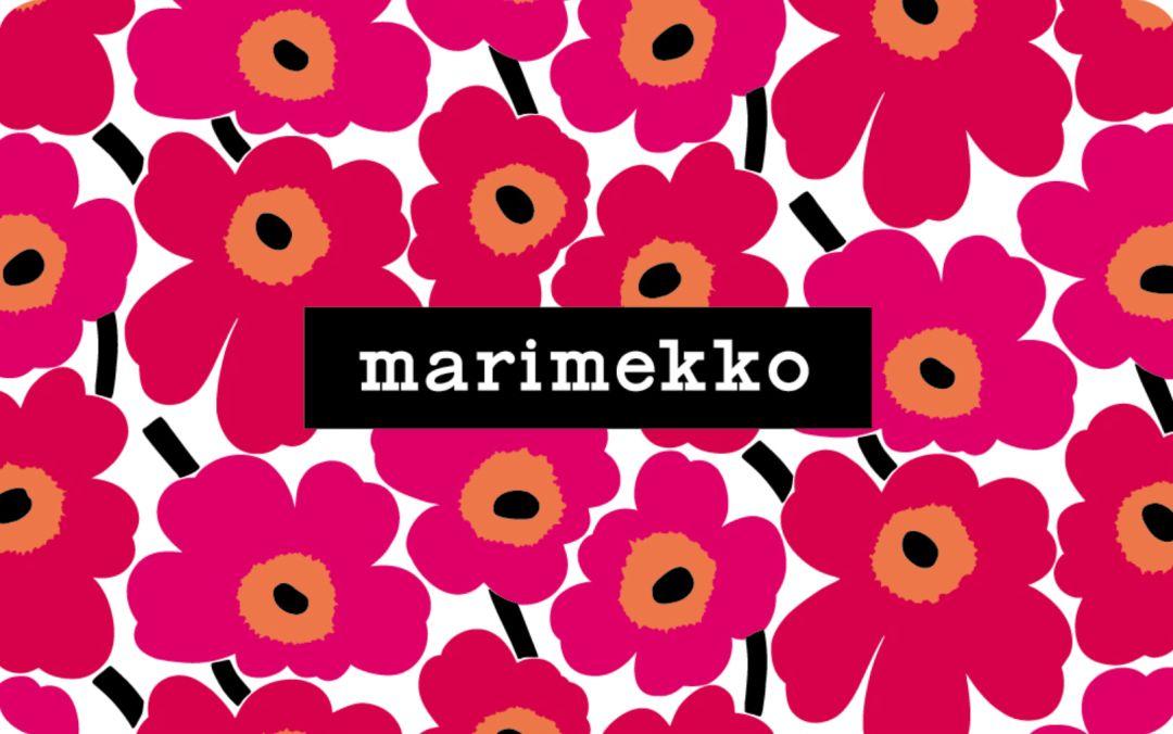 被日韩玩命山寨!69岁北欧老牌,用几朵花玩出3000多种创意,一年狂赚14亿