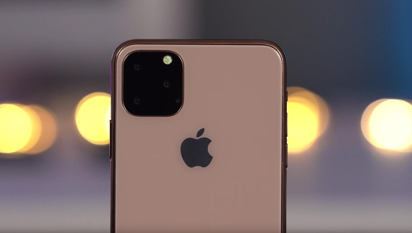 11 天之后的苹果发布会,我们会看到哪些新产品?