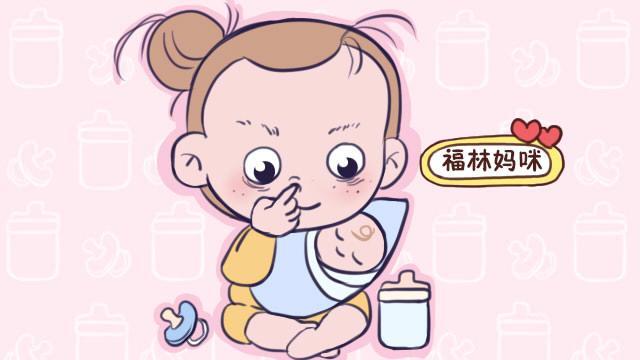 生娃后女人形象有多糟糕?宝妈心塞:和老公出门遛弯,被当成母子